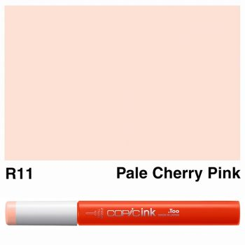 0032117_copic-ink-r11-pale-cherr