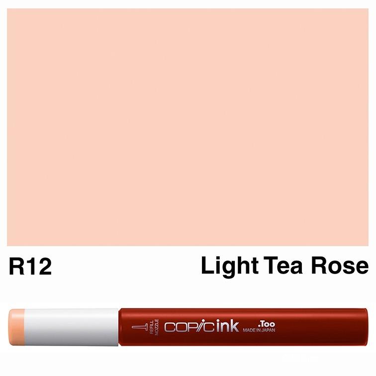0032118_copic-ink-r12-light-tea