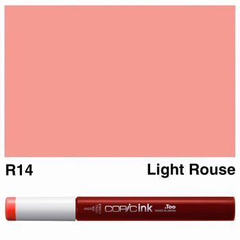 0032119_copic-ink-r14-light-rous