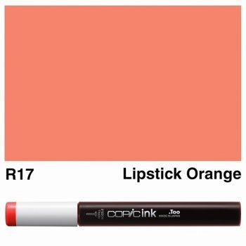 0032120_copic-ink-r17-lipstick-o