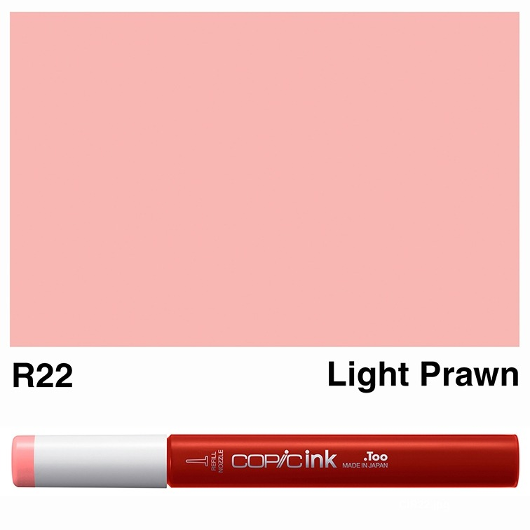 0032123_copic-ink-r22-light-praw