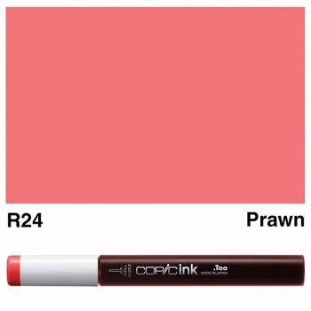 0032124_copic-ink-r24-prawn-12ml