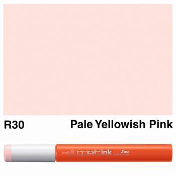 0032127_copic-ink-r30-pale-yello