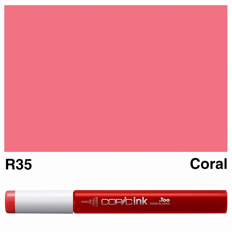 0032129_copic-ink-r35-coral-12ml