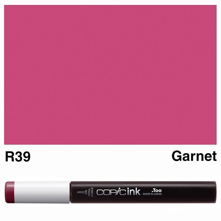 0032131_copic-ink-r39-garnet-12m