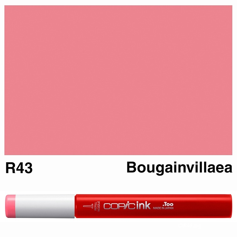 0032132_copic-ink-r43-bougainvil