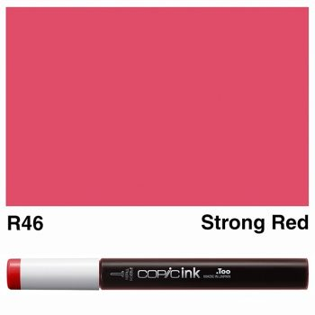 0032133_copic-ink-r46-strong-red