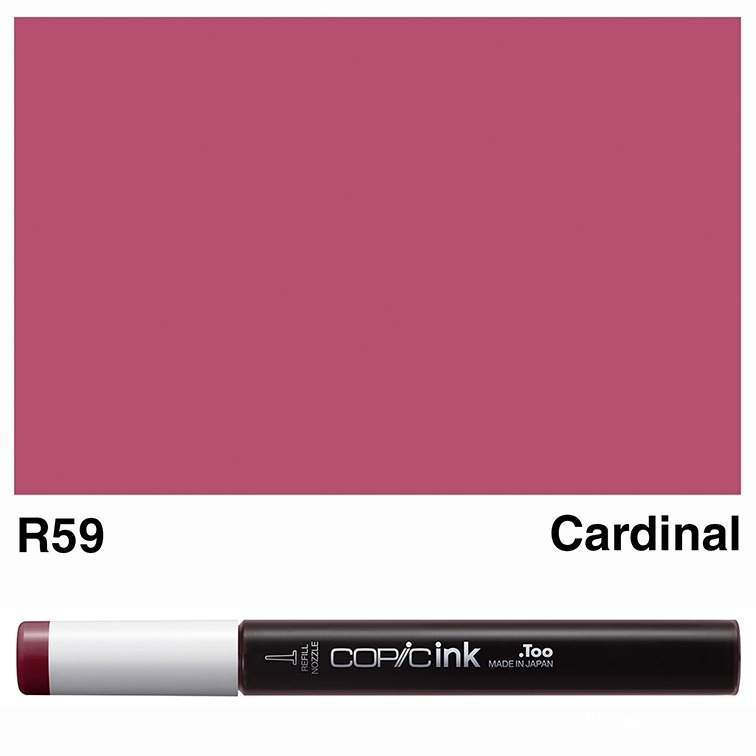0032135_copic-ink-r59-cardinal-1