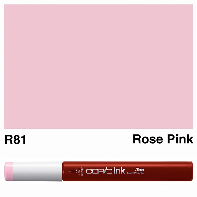 0032136_copic-ink-r81-rose-pink