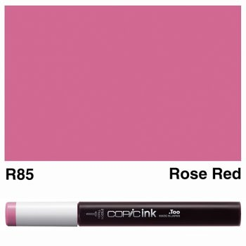 0032138_copic-ink-r85-rose-red-1