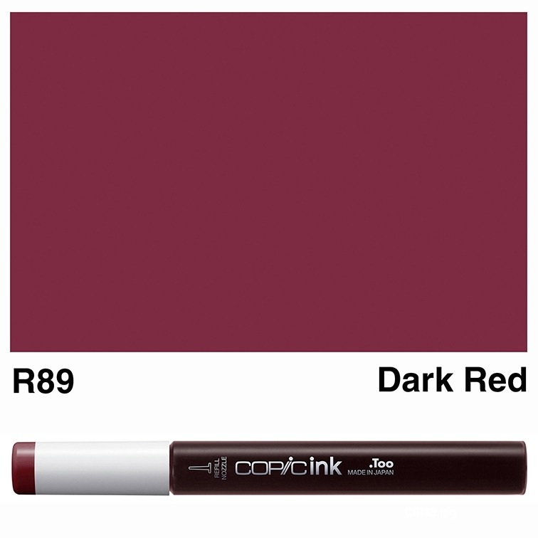 0032139_copic-ink-r89-dark-red-1
