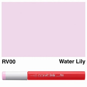 0032140_copic-ink-rv00-water-lil