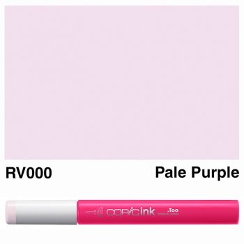 0032141_copic-ink-rv000-pale-pur