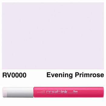 0032142_copic-ink-rv0000-evening