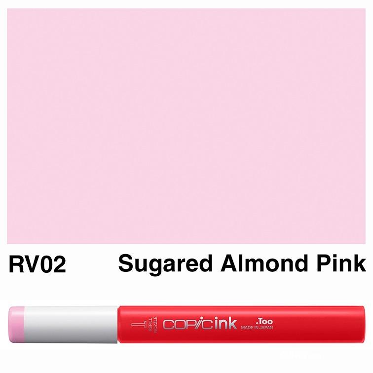 0032143_copic-ink-rv02-sugared-a