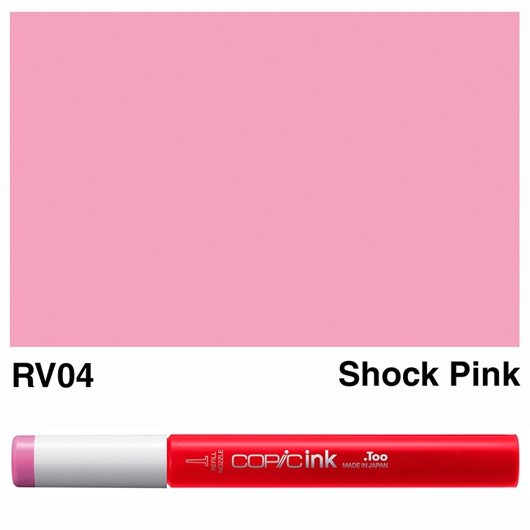 0032144_copic-ink-rv04-shock-pin
