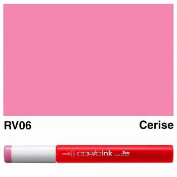 0032145_copic-ink-rv06-cerise-12