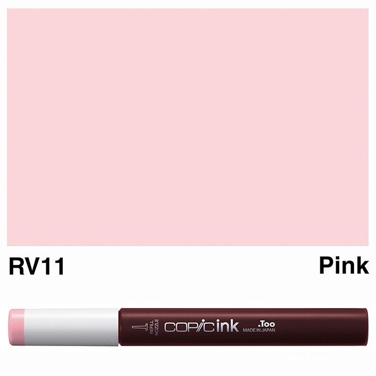 0032148_copic-ink-rv11-pink-12ml