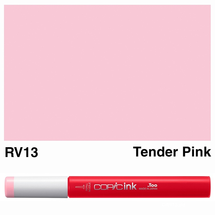 0032149_copic-ink-rv13-tender-pi