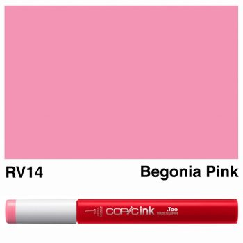 0032150_copic-ink-rv14-begonia-p