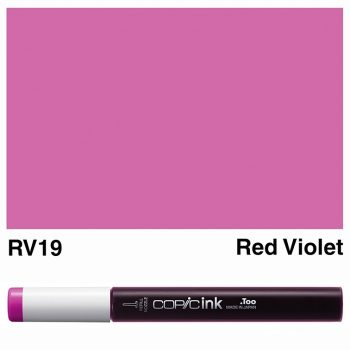 0032152_copic-ink-rv19-red-viole