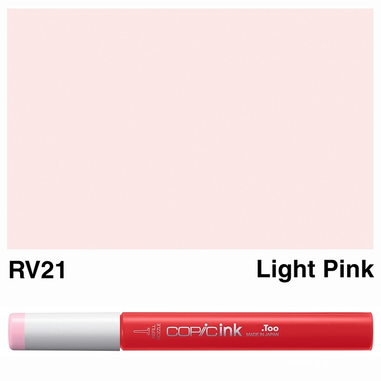 0032153_copic-ink-rv21-light-pin