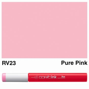 0032154_copic-ink-rv23-pure-pink