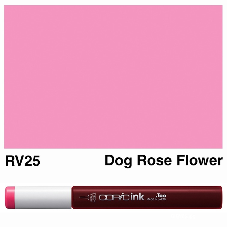 0032155_copic-ink-rv25-dog-rose