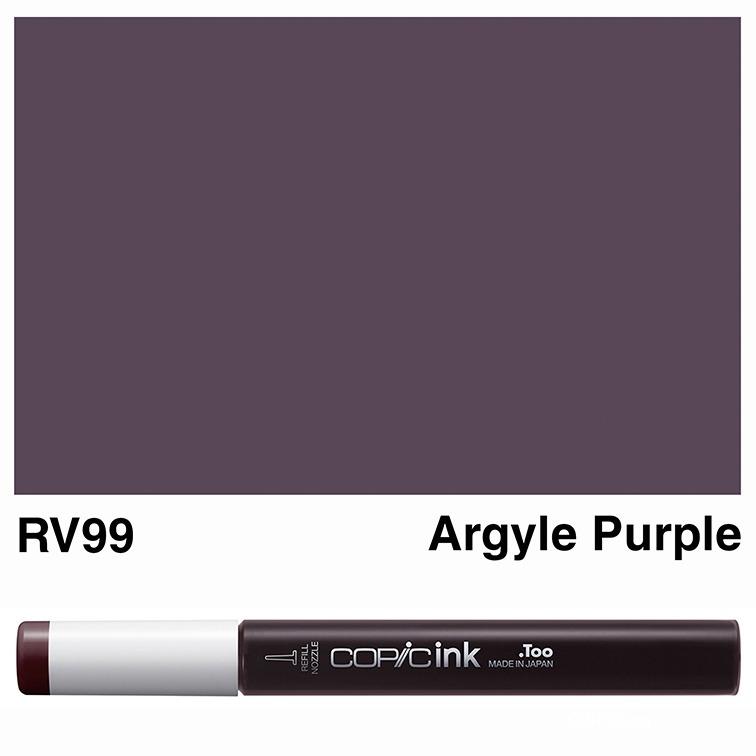 0032156_copic-ink-rv99-argyle-pu