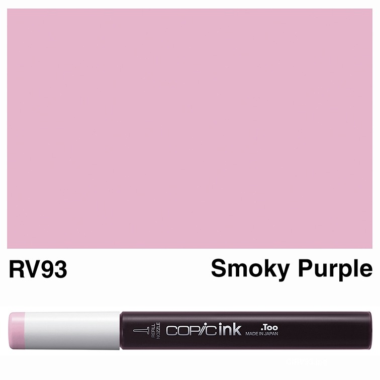 0032158_copic-ink-rv93-smoky-pur