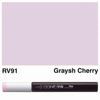 0032159_copic-ink-rv91-graysh-ch