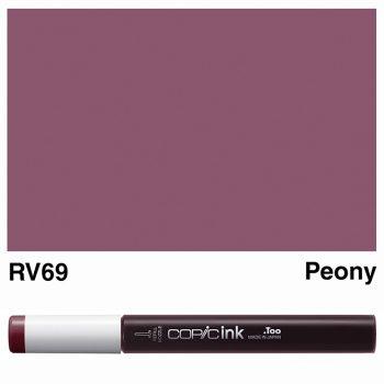 0032160_copic-ink-rv69-peony-12m