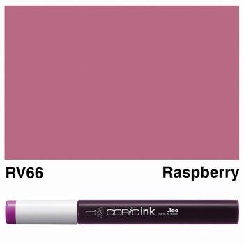 0032161_copic-ink-rv66-raspberry