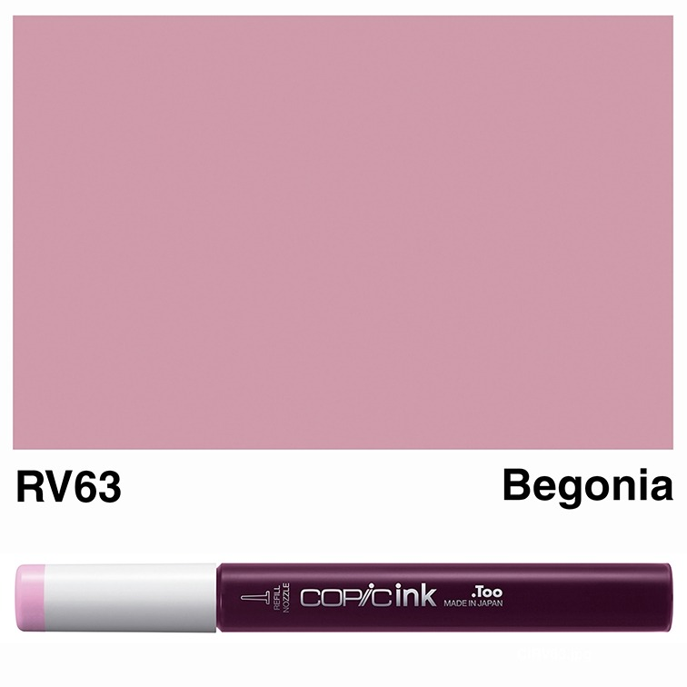 0032162_copic-ink-rv63-begonia-1