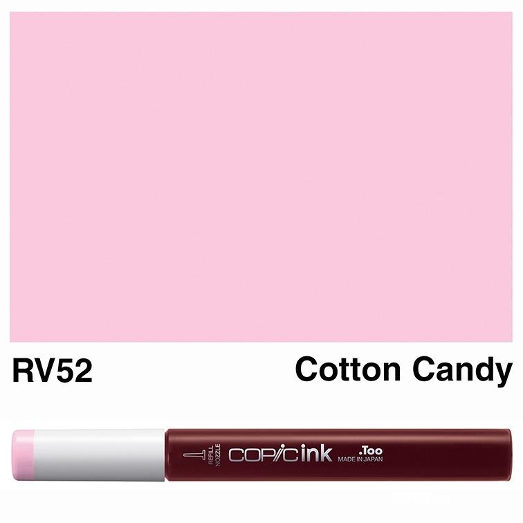 0032164_copic-ink-rv52-cotton-ca
