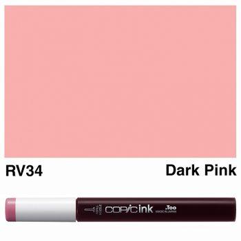 0032166_copic-ink-rv34-dark-pink