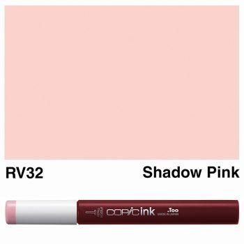 0032167_copic-ink-rv32-shadow-pi