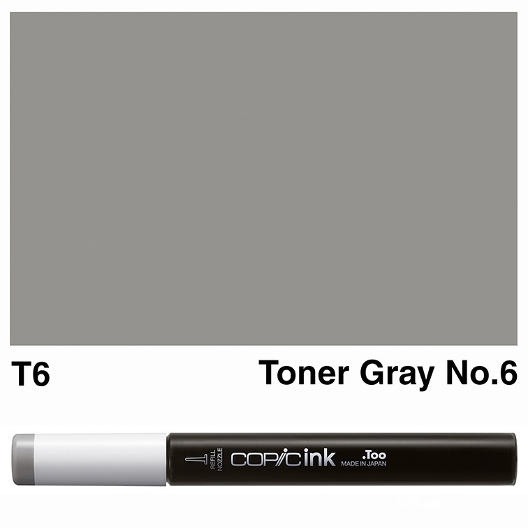 0032172_copic-ink-t6-toner-gray