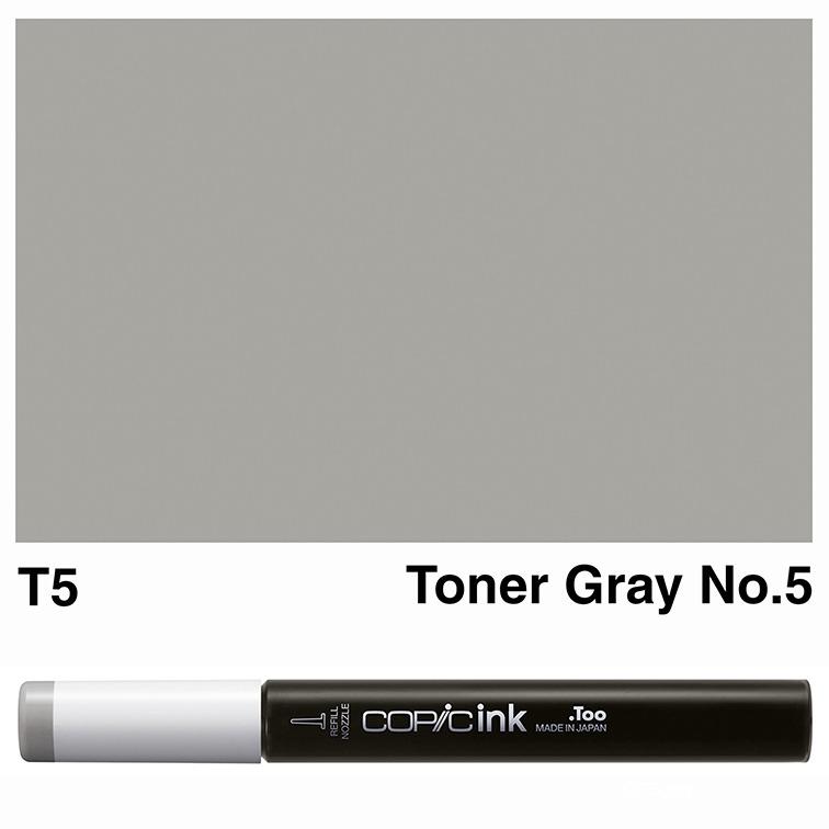 0032173_copic-ink-t5-toner-gray