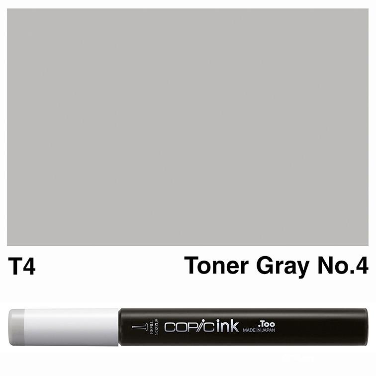 0032174_copic-ink-t4-toner-gray