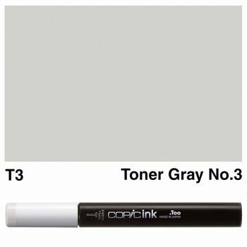 0032175_copic-ink-t3-toner-gray