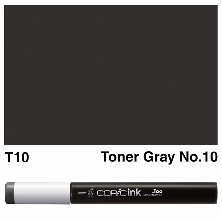 0032177_copic-ink-t10-toner-gray
