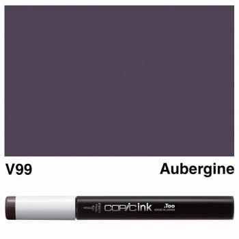 0032180_copic-ink-v99-aubergine