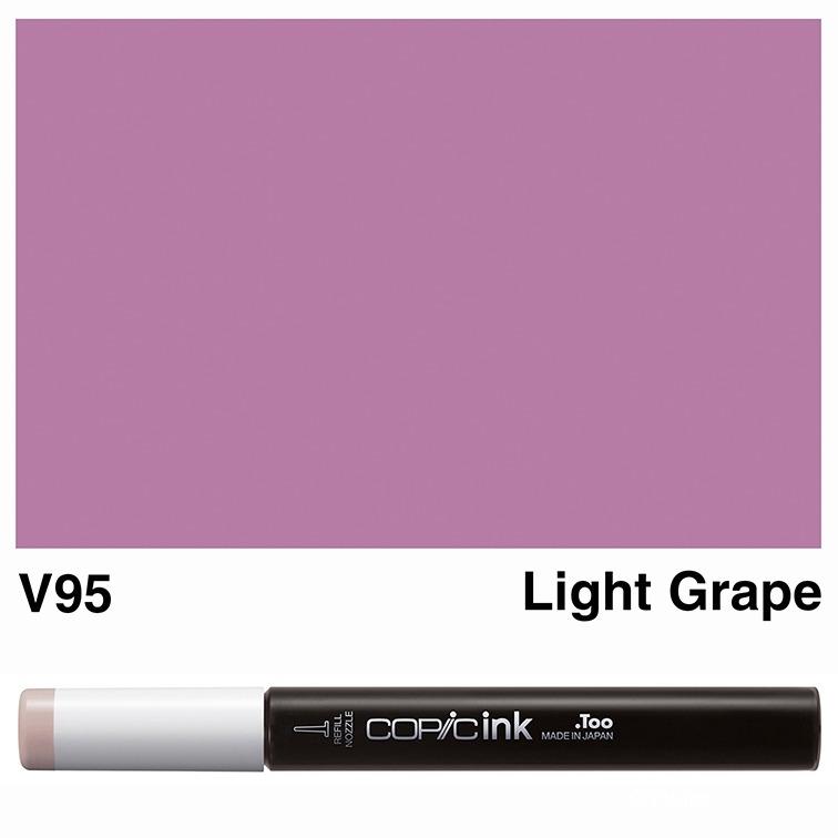 0032181_copic-ink-v95-light-grap