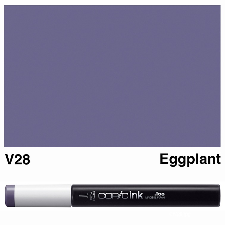 0032184_copic-ink-v28-eggplant-1