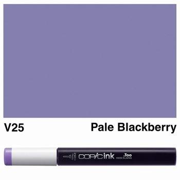 0032185_copic-ink-v25-pale-black