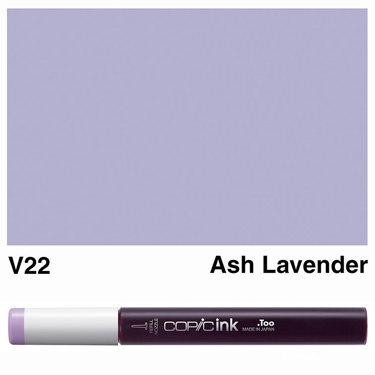 0032186_copic-ink-v22-ash-lavend