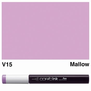 0032189_copic-ink-v15-mallow-12m