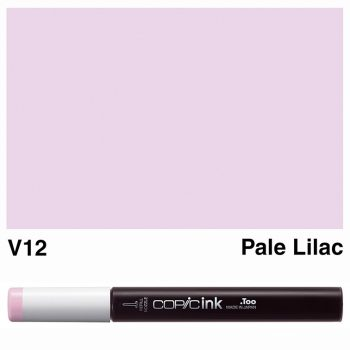 0032190_copic-ink-v12-pale-lilac