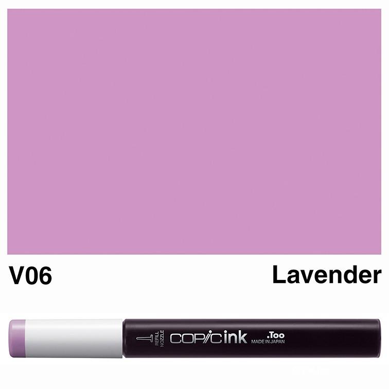 0032192_copic-ink-v06-lavender-1